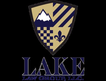 Lake Law Group