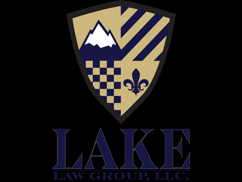 Lake Law Group - Lake Law Group, LLC