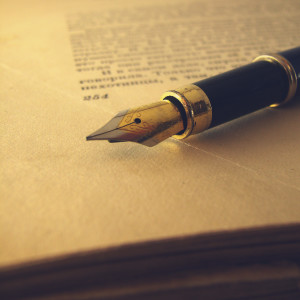 Contract Drafting and Negotiation